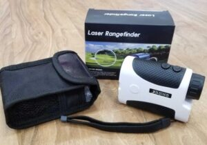 cheap price laser rangefinder